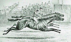 Misiunea Jockey-Club
