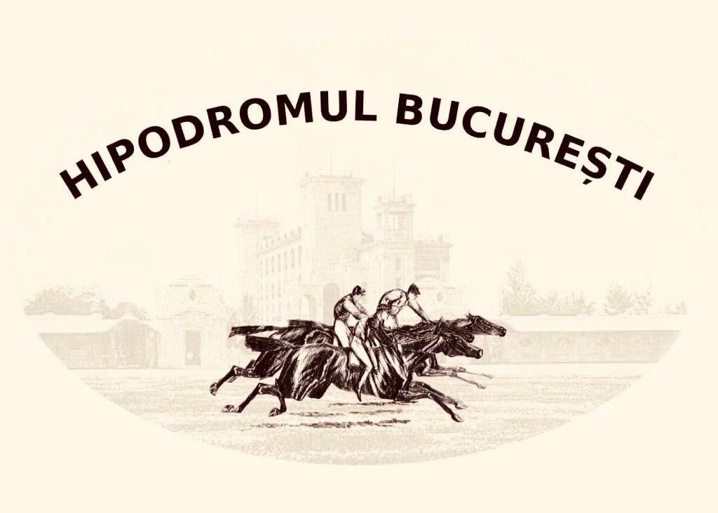 Hipodromul Bucuresti