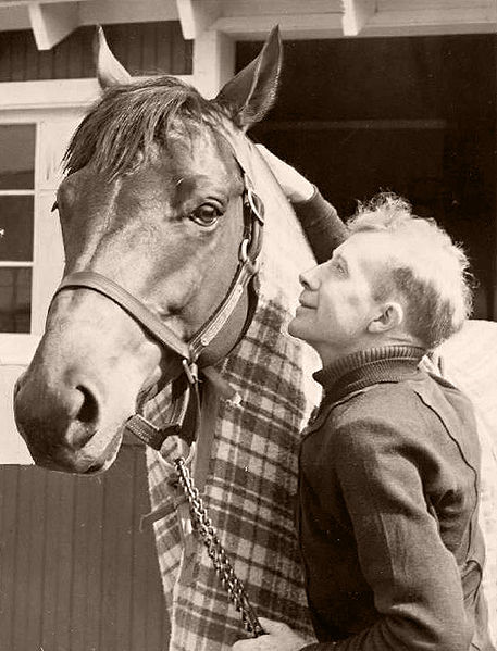 Seabiscuit_Red_Pollard