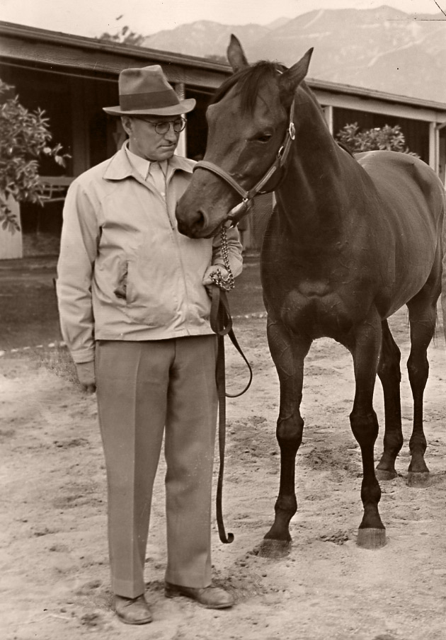 Seabiscuit_Tom_Smith