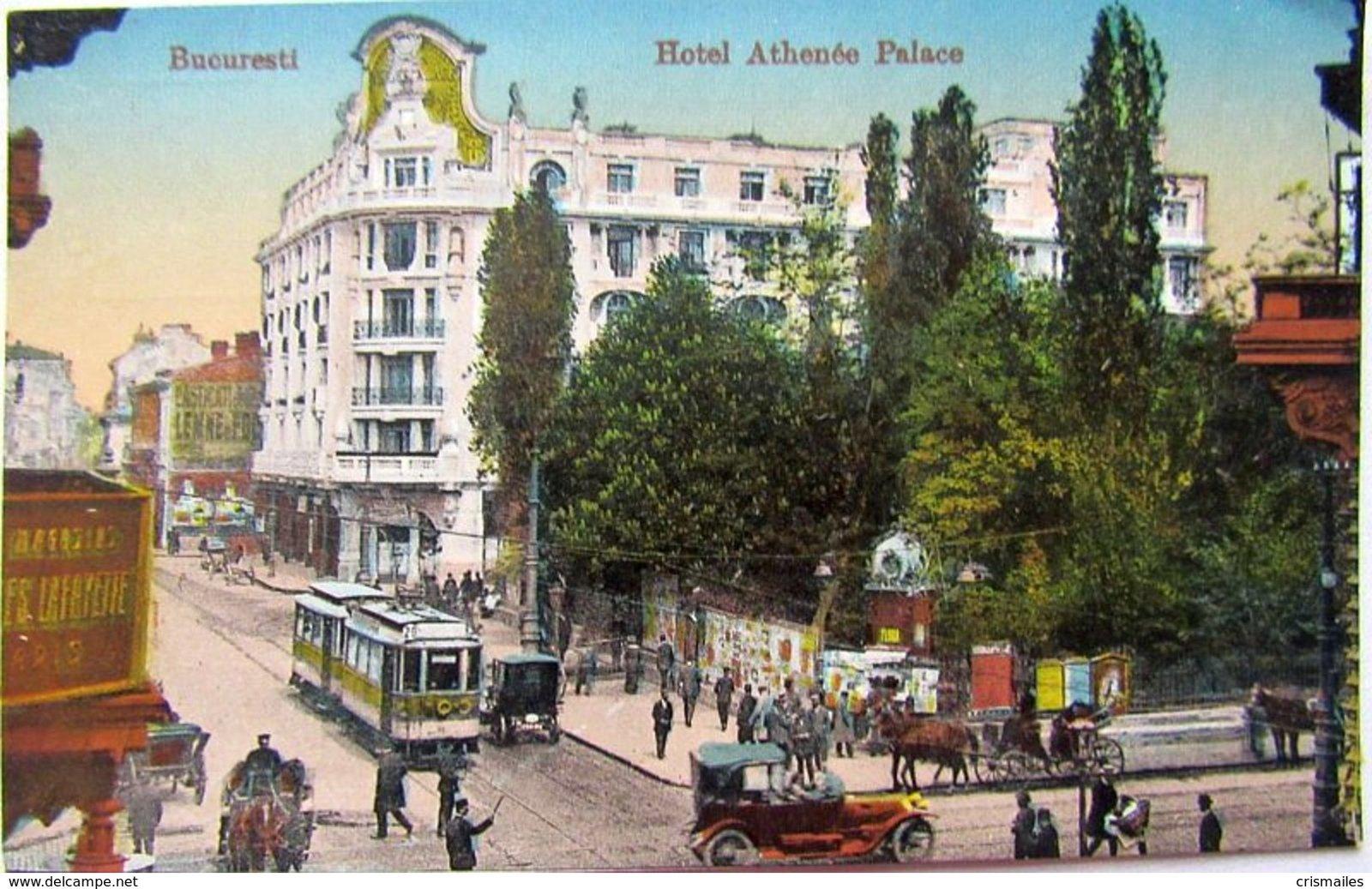 Sursa foto: www.delcampe.net
