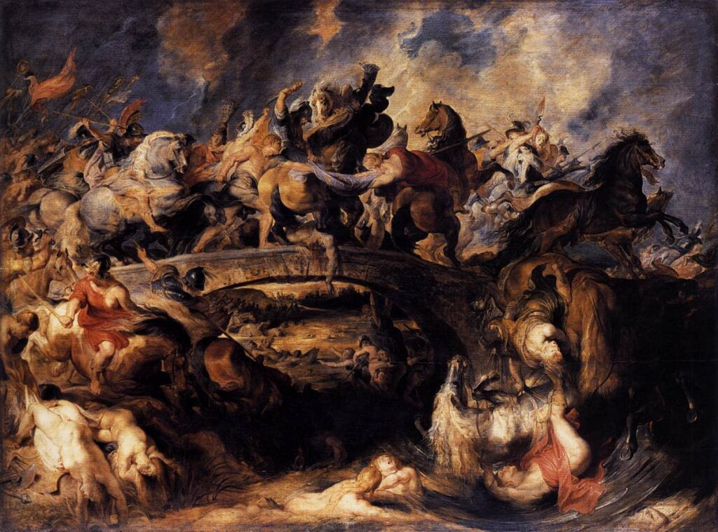 Peter_Paul_Rubens_-_Battle_of_the_Amazons